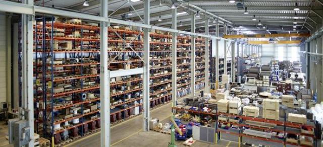 Работа на фабрике в Гамбурге, работа в Германии 1300€/мес