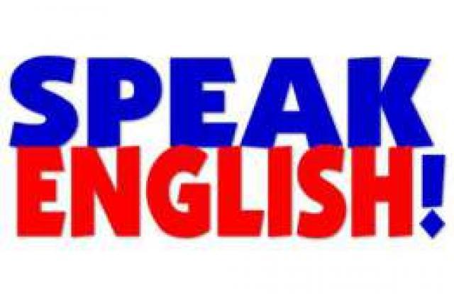 Репетитор английского языка ищет работу в Норвегии