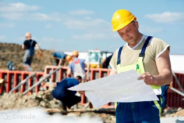 Приглашаем на постоянную работу в Польшу квалифицированных рабочих строительных специальностей