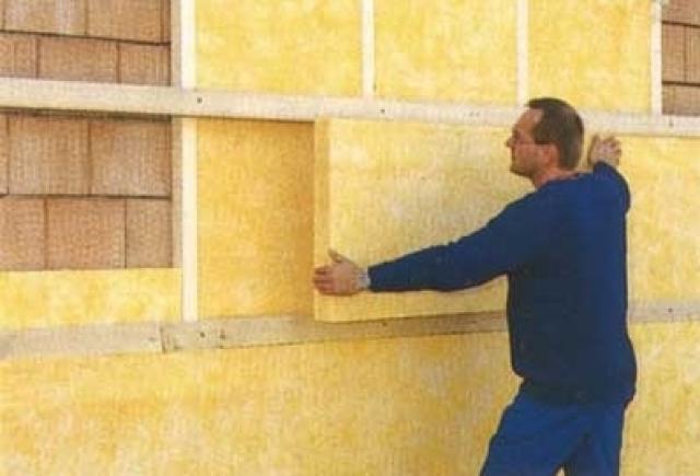 Два парня с хорошим навыками по строительству, ищут работу в Праге.