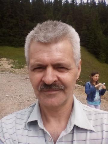Опытный мастер ищет работу в Румынии