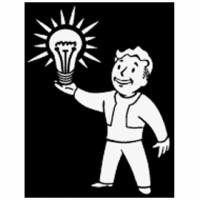 Электрик ищет работу в Европе.