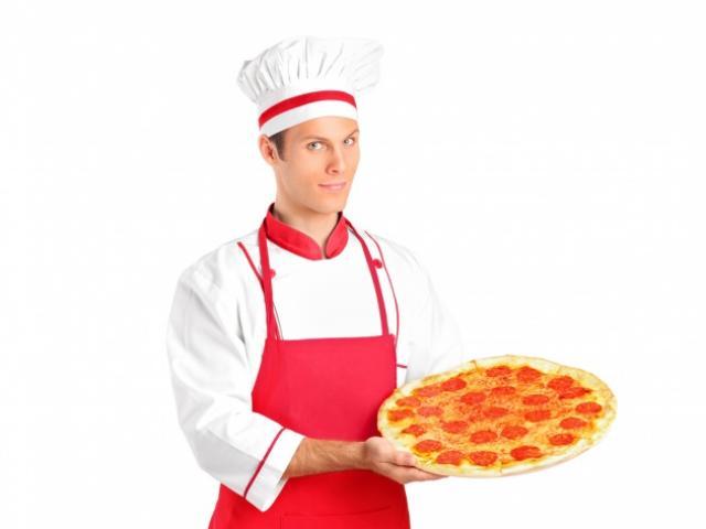 Пиццайоло в Польшу