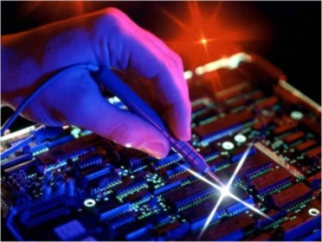 ищу работу по ремонту электроники