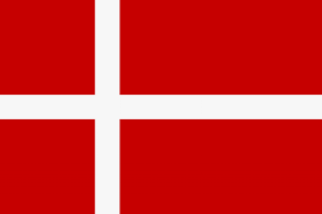 Работа в Дании для граждан Украины, 15 евро в час