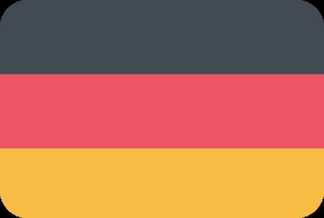 Работа в германии для гражданин Украины