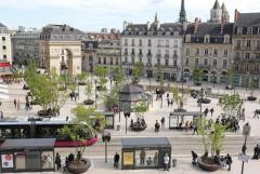 Франция,жить и работать.
