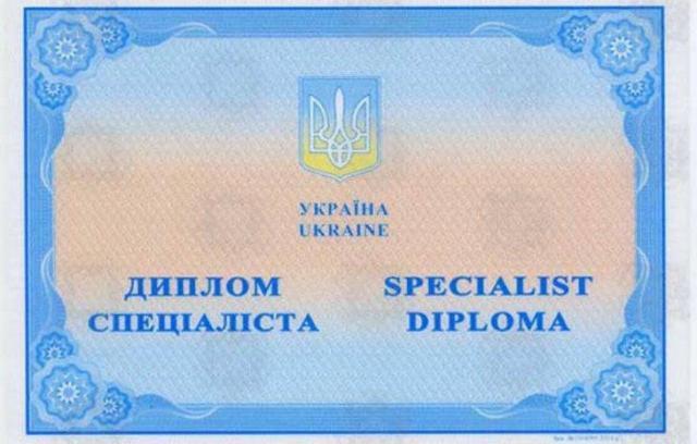 Загранпаспорта, Id карты, водительское удостоверение